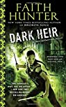 Jane Yellowrock, tome 9 : Dark Heir par Hunter
