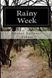 Rainy Week, Eleanor Hallowell Abbott, 1499246900