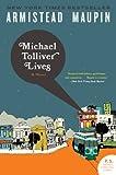 Michael Tolliver Lives (#7)