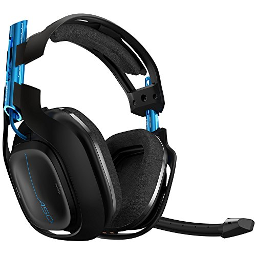 515%2BO6tg2dL - ASTRO-Gaming-A50-Wireless-Dolby-Gaming-Headset
