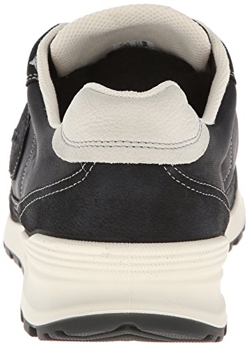Ecco Ecco Cs14 Men'S - Zapatillas Negro (BLACK/BLACK/SHADOW WHITE56162)