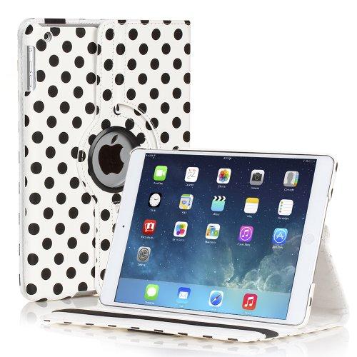 tnp-apple-ipad-air-case-ipad-5th-gen-2013-model-tablet-360-degree-rotating-stand-folio-pu-leather-sm