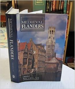 medieval-flanders-the-medieval-world