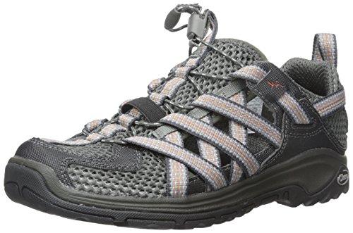 719624b6dfe1 Chaco Men s Outcross Evo 1 Sport Water Shoe