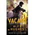 Vacant: A Mindspace Investigations Novel