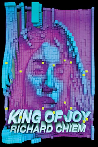King of Joy by Soft Skull Press
