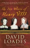 Download The Six Wives of Henry VIII in PDF ePUB Free Online