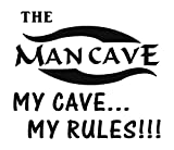 Man Cave Stuff Review and Comparison