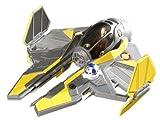 Revell Star Wars Easykit Pocket Anakins Jedi Starfighter