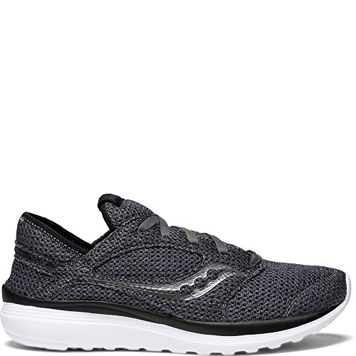 Saucony Men s Kineta Relay Running Shoe