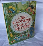img - for Ladybird Book of Rhymes book / textbook / text book