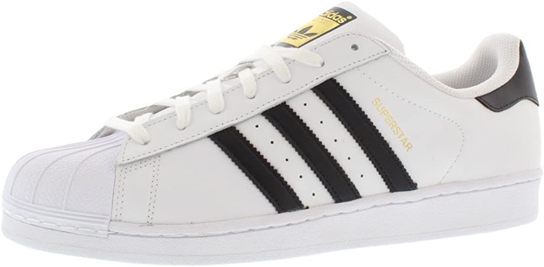 adidas superstar shoes new