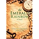 The Emerald Rainbow