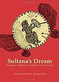 Sultana's Dream, Begum Rokeya Sakha Hossain, 8186211837