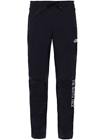 Größe 7 moderner Stil wie man wählt THE NORTH FACE Herren Jogginghose Terra Metro Jogging Pants ...