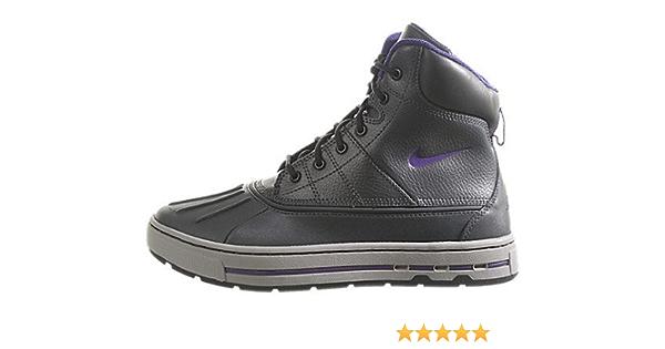 Brote camioneta explique  Amazon.com | Nike MercurialX Proximo II DF Indoor Shoes | Soccer