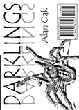 Darklings/Oscuridades, Alan Oak, 0985737727