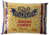 Italpasta Elbows Club Pack, 2.27Kg