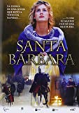 Santa Bárbara (Import Movie) (European Format - Zone 2) (2013) Vanessa Hessler; Thomas Trabacchi; Massimo W