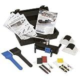 CRL TAPER-LOC™ Glass Railing Installation/Removal Tool Kit