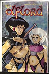 """Name of Comic(s)/Title?: ELFLORD #29...(StockPhoto)... Publisher: Aircel Comics... Art by/Featuring/Stories?: Featuring an issue of the Elflord...Artist(s): Barry Blair....Writer(s): ?...Front Cover: Barry Blair...Rated PG13+...Story(s): """"?""""...."""