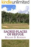 Sacred Places of Refuge