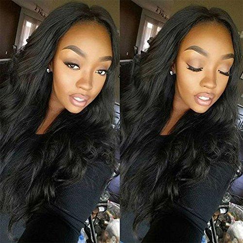 viki-hair-7a-brazilian-virgin-hair-body-weave-3-bundles-human-hair-extensions-20-22-24-inch