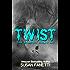 Twist (The Brazen Bulls MC Book 2)