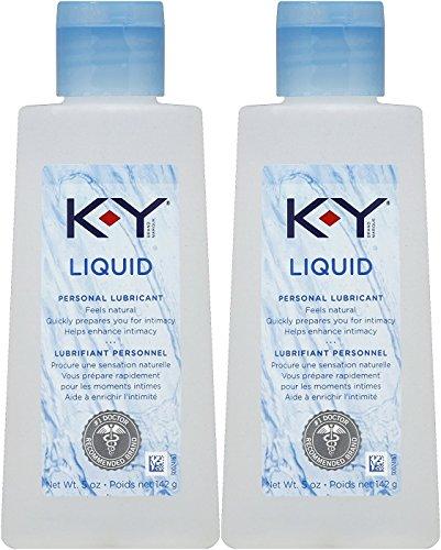 Ky Liquid - 1