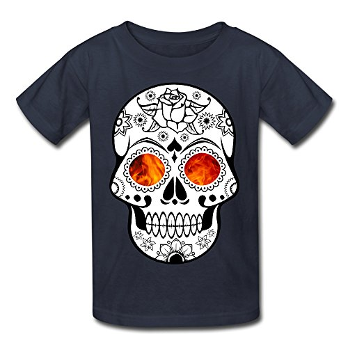 woobe-teen-angry-skull-t-shirts-for-boys-girls