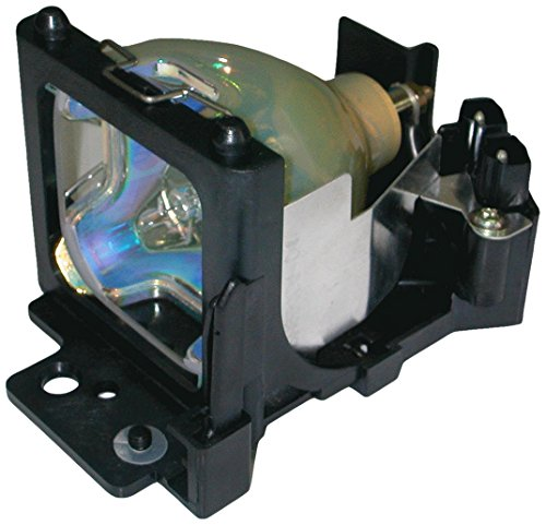 GO Lamp for DT00461. Type = UHB, Power = 150 Watts, Lamp Life = 2000 Hours. Now with 2 years FOC -