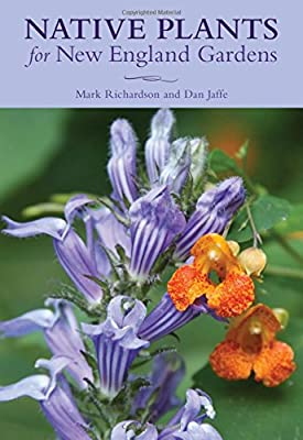 Native Plants for New England Gardens