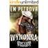 Wynonna (Rope 'n Ride  Book 6)