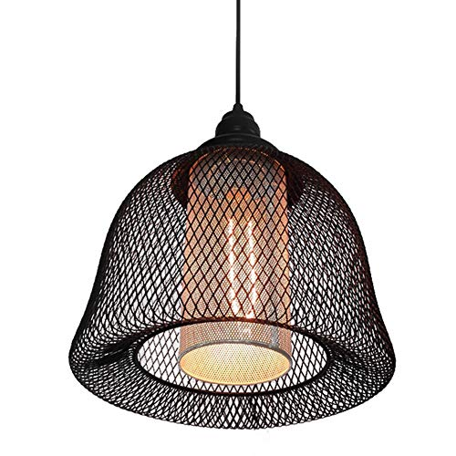 Dining Table Pendant Lighting Ideas in US - 4