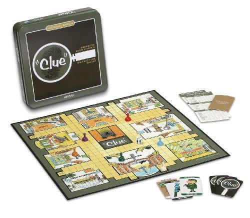 clue-nostalgia-tin