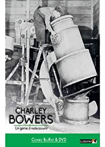 "Afficher ""Charley Bowers"""