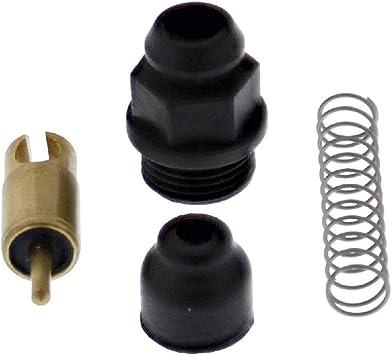 1996 1997 1998 1999 2000 fits Suzuki LT-F 250 Quadrunner Choke Cable