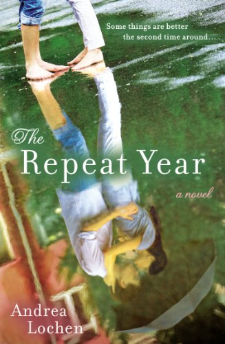 Download The Repeat Year: A Novel Pdf