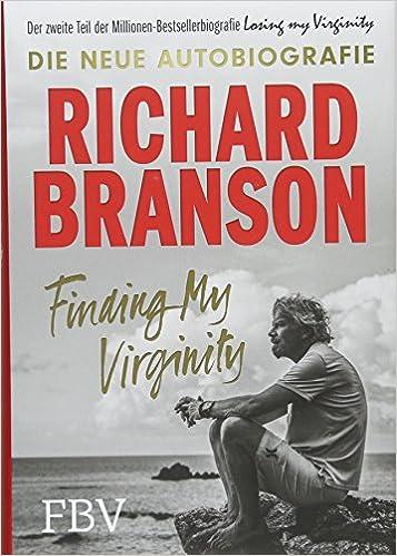 download of novel losing my virginity