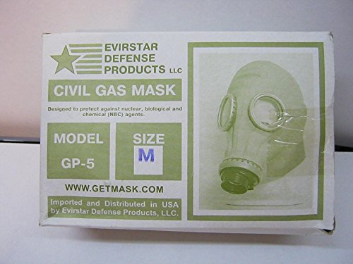 evirstar-civil-gas-mask-medium
