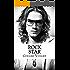 Rock Star (Groupie Book 2)