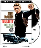 Bullitt (Two-Disc Special Edition) by Steve McQueen