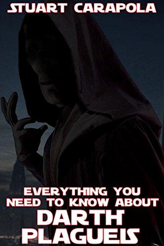 Every (Han Solo Star Wars 7)