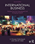 International Business: Perspectives from developed and emerging markets