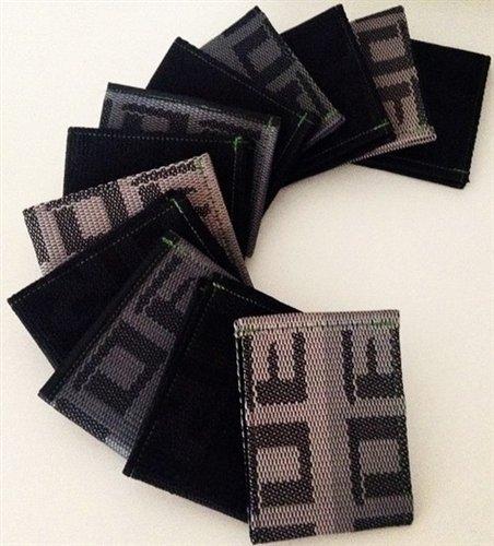 - FatCatRacingProducts Bride JDM Wallet