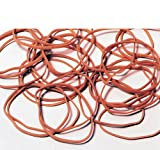 RUBBER BANDS, Case of 25