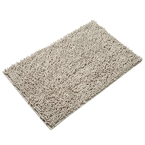 Bathroom Floor Rugs - 7