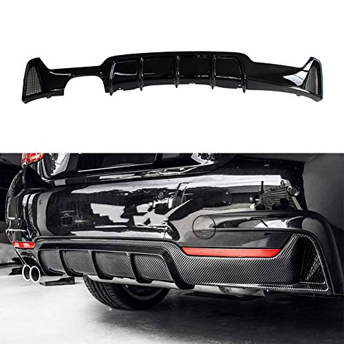TOOGOO 6 Speed Car Manual Shift Knob Knob Shift Lever Guard For Saab 9-3 2003-2012 55566206 55353898
