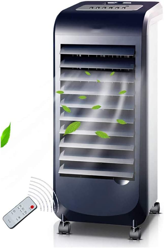 WXHHH Home Portable Air Conditioners Humidifier