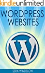 WordPress Websites: A Step-By-Step Gu...
